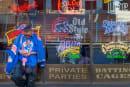 Cubs fan uses jukebox app to troll St Louis fans