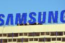 Samsung 上季仍然大賺,但 2016 年預期並不樂觀