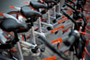 Chinese bike rental giants eye the UK as next battleground