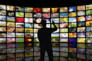 California bill doesn't want Netflix to be taxed like a utility