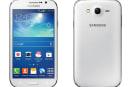 Samsung 推出 Galaxy Grand Neo,規格平庸的手機