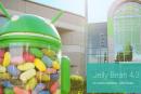 香港版 Sony Xperia ZR 和 Xperia Tablet Z 都已經可以升上 Android 4.3