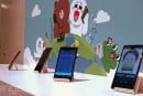 比 Skype 与 Hangouts 更优惠!LINE 将在日本推出付费通话服务
