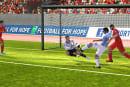 Windows Phone 版 FIFA 14 已上線