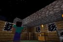 Minecraft 有可能會有電影版?