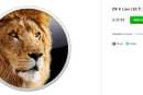 Apple selling $20 Lion and Mountain Lion redemption codes for older Macs