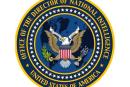 法官阻止美国国安局删除收集得到电话记录,因为它们是证据来的