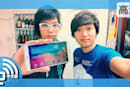 Engadget 中文版 Podcast 042 - LG G Pro 2 / 香港(视频)