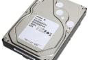 Toshiba 发表 5TB 企业级硬盘 MG04 与 HG6 系列消费型 SSD