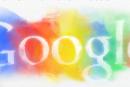 Doodle 4 Google 2014 來了!這次會邀請小孩子「令世界變得更好」