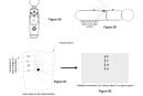 专利预示索尼将推出支持触控的 PlayStation Move 控制器?