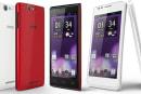 明基重回手机市场,带来 F3 和 A3 两款 Android 新机