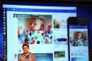 Facebook:放棄去年的 News Feed 改版設計是因為用戶的螢幕太小