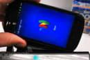 Google Wallet 下月開始要求裝置版本要至少是 Android 4.4 才用到 NFC 付款