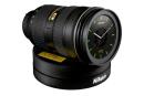 為慶祝 Nikkor 鏡頭誕生 80 週年,Nikon 將送出 1,000 個 Nikkor 鏡頭造型鬧鐘!