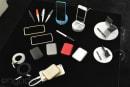 Just Mobile 發表 2014 新款觸控筆、行動電源與 Lightning 底座(我們動手玩)