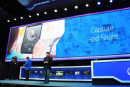 Intel 发表 RealSense 软硬件产品系列,包括可仿真人眼景深的 3D 相机模块
