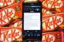 港版 HTC Butterfly s 已開始推送 Android 4.4.2 更新包
