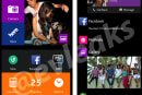 Nokia Normandy 的界面再流出,這回像 Windows Phone 加 Asha