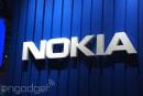 诺基亚设备、服务业务正式归入微软门下,即将开始「新的旅程」