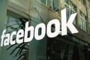 Facebook 关闭没有什么人用的 @facebook.com 电邮服务