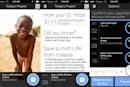 Google One Today app 已经推出 iOS 版
