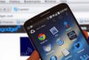 新版 Parallels Access 讓你用手機也能遙控電腦上的應用