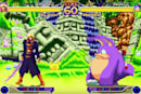 The Nintendo Switch will have Neo Geo games (updated)