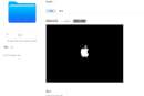 iOS 終於要有自己的檔案管理工具了?