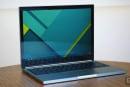 谷歌或许会有新的 Chromebook Pixel 和更小款的 Home