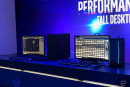 英特尔的第九代 Core 桌面处理器最高能冲上 5GHz