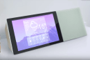 Archos' 'Hello' smart displays are powered by Google Assistant