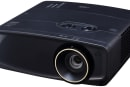 Deluxe projector maker JVC launches a 'budget' $2,500 4K DLP model