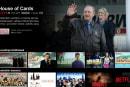 港、台觀眾都超心急,Netflix 分析全球觀眾看劇習慣