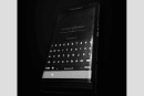 更多疑似 BlackBerry Android 机 Venice 的实机照流出