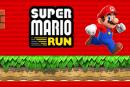 Super Mario Run 现在可以在 Android 上预先注册啦!