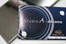 活 · 科技:Studio A 日本 4G 上網無限卡一週心得