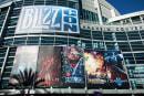 Microsoft 跟 Blizzard 合作,Xbox One 將能看 BlizzCon 開幕串流直播