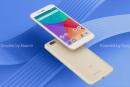 跑 Android One 的小米 A1 港、台同步上市