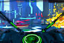 Old-school tank shooter 'Battlezone' comes to Oculus and Vive