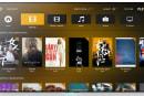 Plex's new Kodi plugin lets you enjoy the best of both worlds