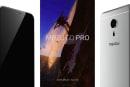 魅族的全新 Pro 產品線將於 9 月 23 日正式亮相