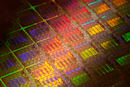 Joystiq Weekly: Intel's diversity initiative, IGF awards, GOTY roundtable and more