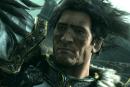 《魔兽世界 7.0》改版「军团再临」将在八月底登场