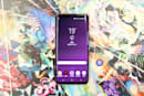 Samsung Galaxy S9+ 評測:專心致志