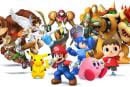 任天堂公布更多有关旗下手机游戏的资讯