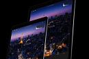 新 iPad Pro 可能會去掉 Home 鍵加上 Face ID