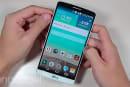 支援 4G 全頻段的 LG G3 在台登場,16G 空機 NT$20,900、7 月上市