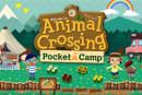 《動物之森:口袋露營廣場》已向 iOS、Android 玩家開放