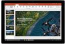 微軟為 Mac 和 Windows 平台推出 Office 2019